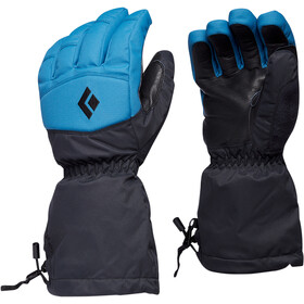 Black Diamond Recon Gloves astral blue